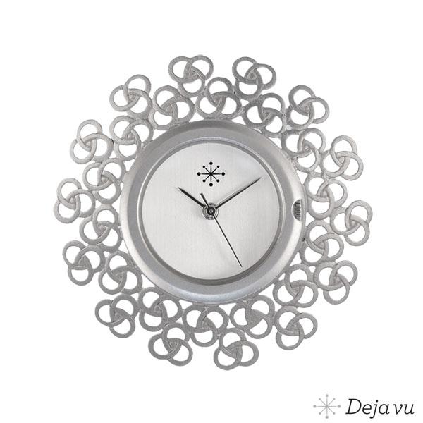 Afbeelding van Zilveren sierring Si 99-1