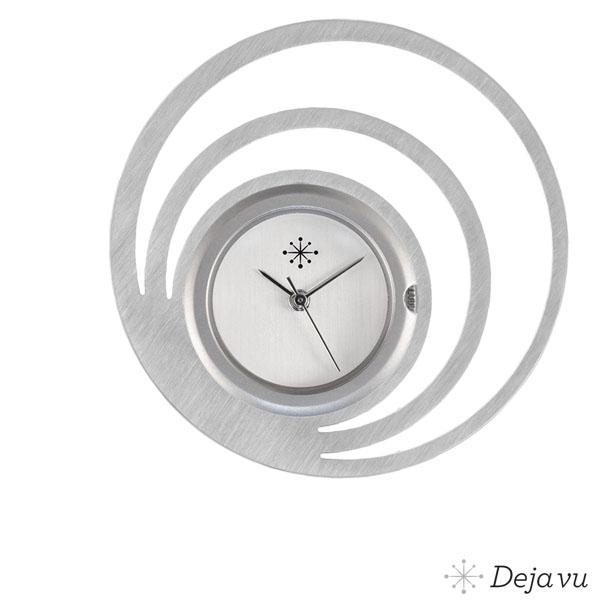 Afbeelding van Edelstalen sierring E40