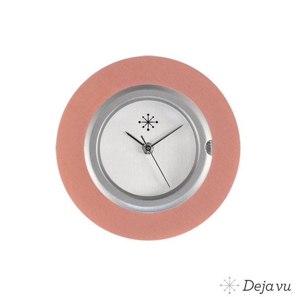 Afbeelding van Edelstalen sierring E91