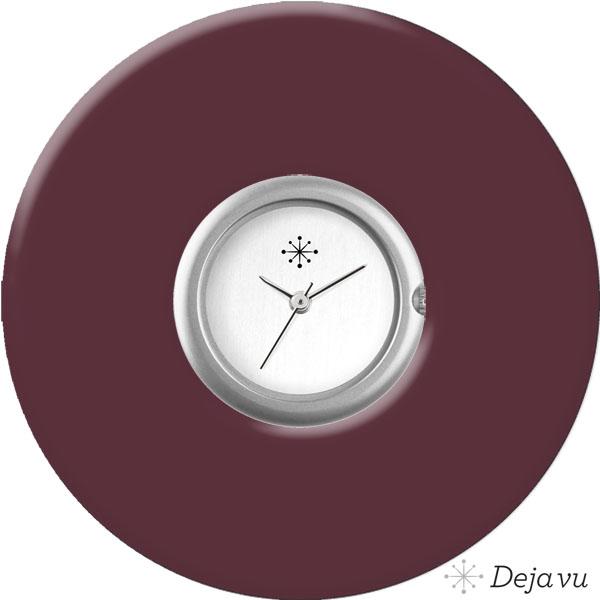 Afbeelding van Kunststof sierring DJV-K147-2A