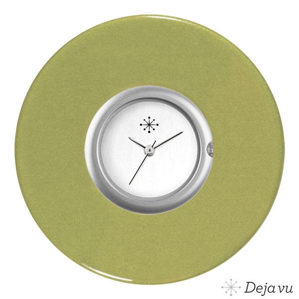Afbeelding van Kunststof sierring DJV-K348-1