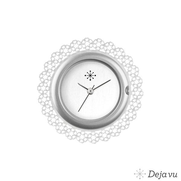Afbeelding van Edelstalen sierring E 158