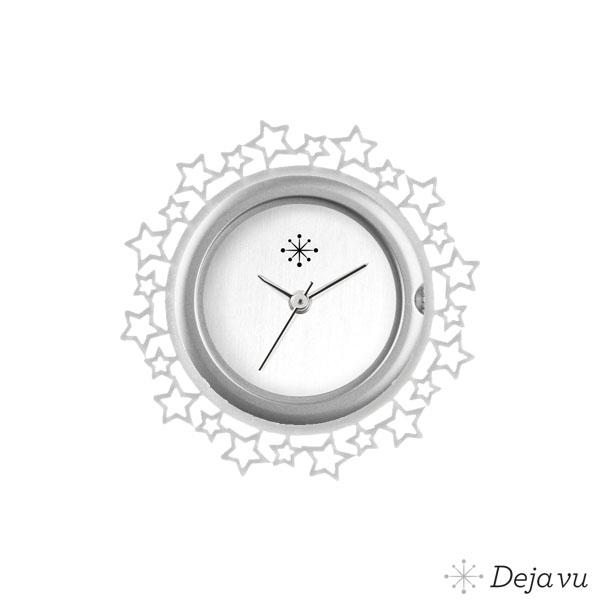 Afbeelding van Edelstalen sierring E160