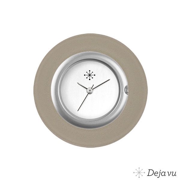 Afbeelding van Kunststof sierring K 687