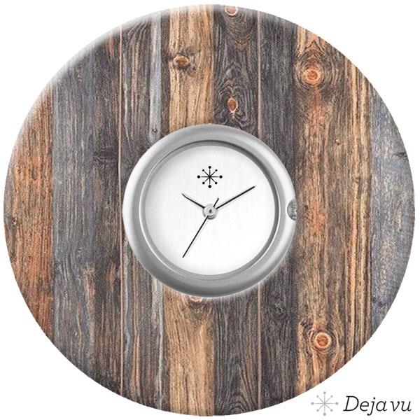 Afbeelding van Sierring houtprint L 322-1