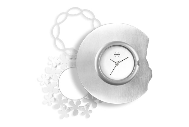 Afbeelding voor categorie Zilver