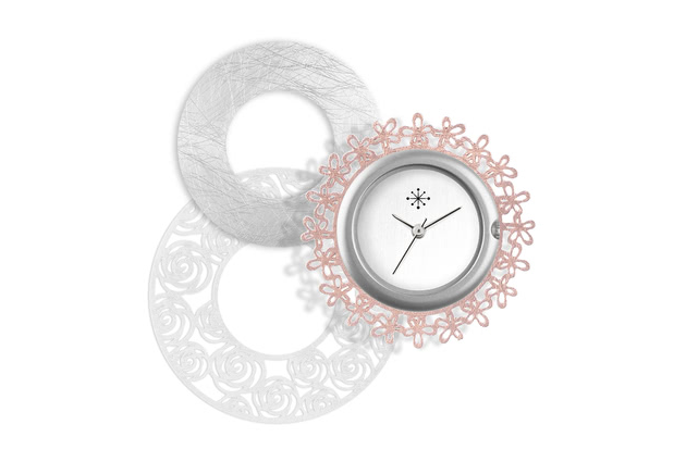 Afbeelding voor categorie Metaal design