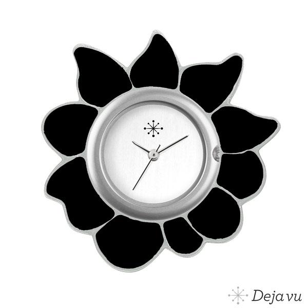 Afbeelding van Edelstalen sierring Ee 45-1