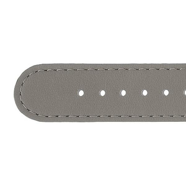 Afbeelding van Taupe grijze band US438p