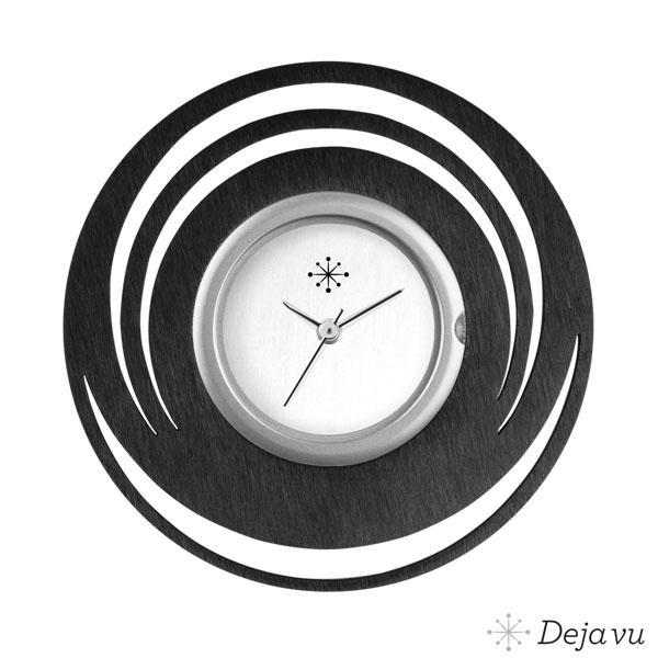 Afbeelding van Edelstalen sierring E109-1