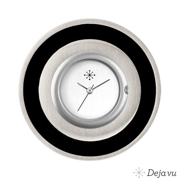 Afbeelding van Edelstalen sierring E25-1