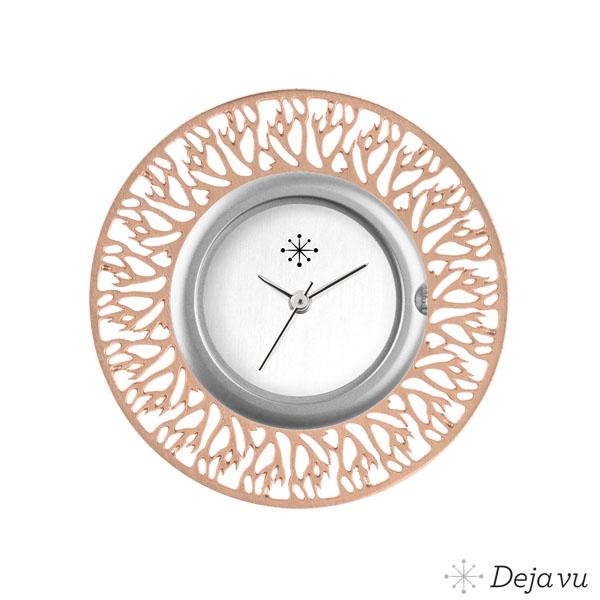 Afbeelding van Edelstalen sierring E55-1