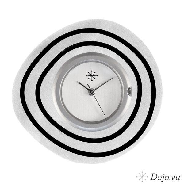 Afbeelding van Edelstalen sierring Ee 38
