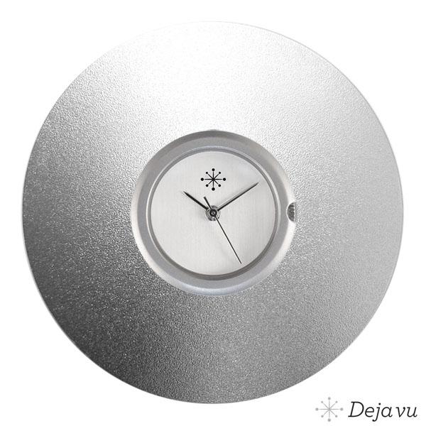 Afbeelding van Aluminium sierring A14-01