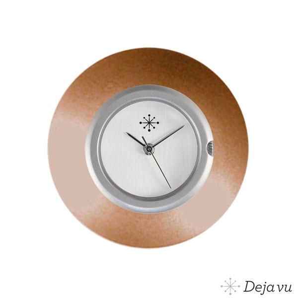 Afbeelding van Aluminium sierring A52-12