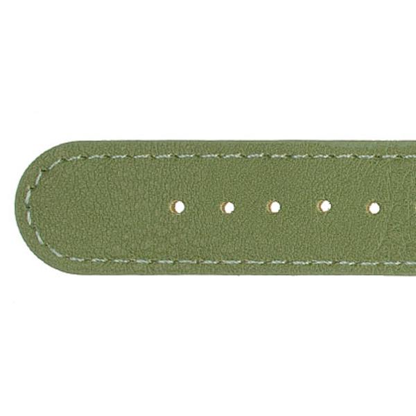 Afbeelding van Groene band US408p