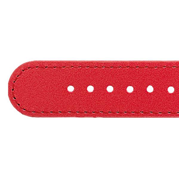 Afbeelding van Rode band US434p