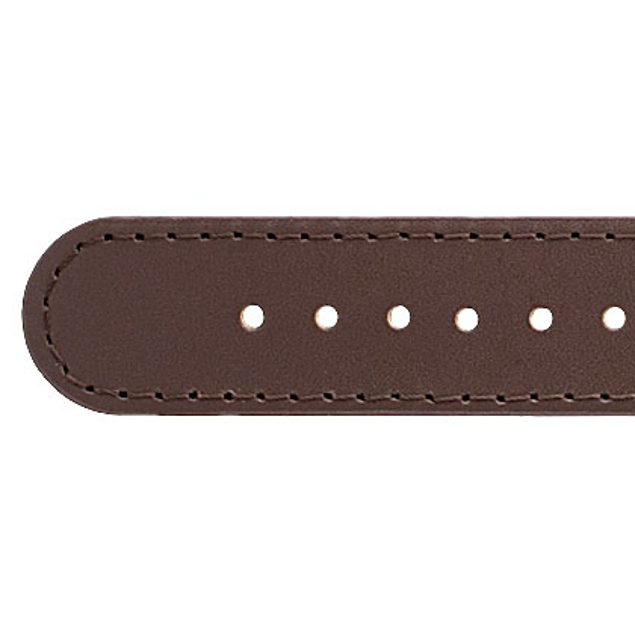 Deja Vu Bruine band US437p