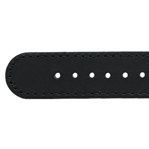 Afbeelding van Zwarte band US441p