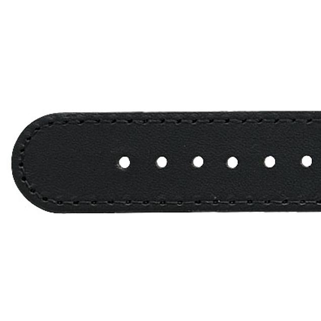 Deja Vu Zwarte band US441p