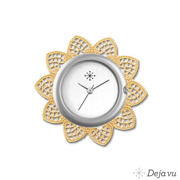 Afbeelding van Edelstalen sierring E170
