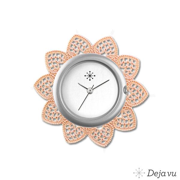 Afbeelding van Edelstalen sierring E171