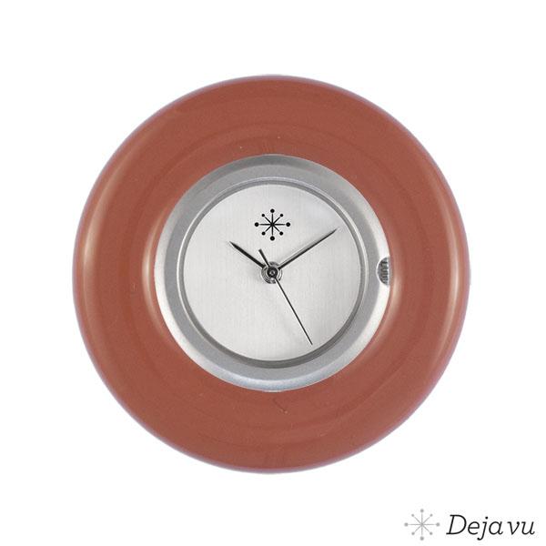 Afbeelding van Glazuur sierring GL84