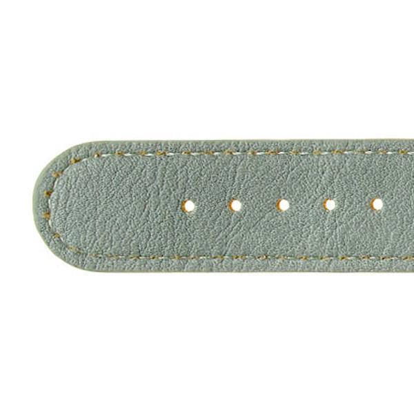 Afbeelding van Vintage mint groene band US450p