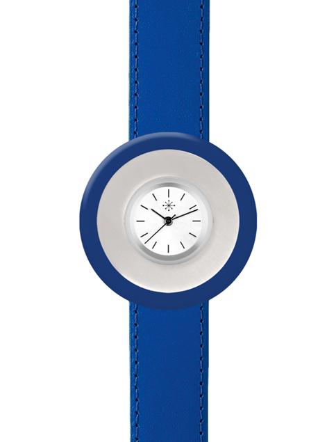 Deja Vu blauwe set 3071