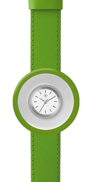 Afbeelding van groene set 3065